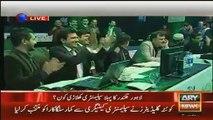 See How Lahore Qalanders Picks Abdul Razzaq in PSL