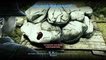 Aus der Vergangenheit lernen | #15 | Murdered: Soul Suspect | [GER] [BLIND]
