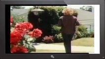 Ein Engel auf Erden Staffel 2 Folge 2 deutsch german adlı videonun kopyası
