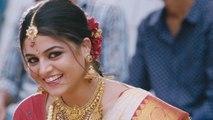 Bhale Manchi Roju Theatrical Trailer 01    Sudheer Babu, Wamiqa Gabbi    IndiaGlitz Telugu