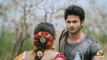 Bhale Manchi Roju Theatrical Trailer 02    Sudheer Babu, Wamiqa Gabbi    IndiaGlitz Telugu