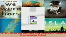 Download  Hardys Skiing and Snowboarding Guide 2009 Skiing  Snowboarding Guide PDF Online
