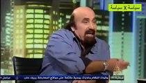 حلقة اليوم الاتجاه المعاكس مع فيصل القاسم 27/10/2015 , 27 10 2015