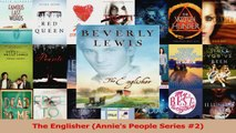 The Englisher Annies People Series 2 Read Online