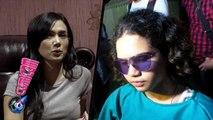 Dul Tanggapi Sinis Video Mulan Jameela - Cumicam 23 Desember 2015