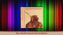 Read  The Native Americans Ethnology and Backgrounds of the North American Indians Ebook Online