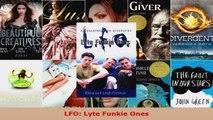 PDF Download  LFO Lyte Funkie Ones Read Online