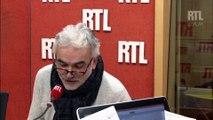 """""""Noël au balcon, 15 degrés à Mâcon !"""", clame Pascal Praud"""