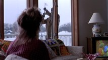 Fargo - Trailer [HD] Joel Coen, Ethan Coen, William H. Macy, Frances McDormand, Steve Buscemi