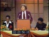 Richard Pryor Roast Stand Up Comedy Full