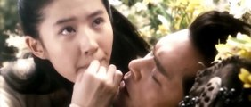 Horror Movies A Chinese Ghost Story_clip1