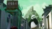 Animation Movies 2019full Cartoon Movies Full English Movie 2019 Hd