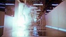 Terminator 2: Judgment Day (Terminatör 2: Kıyamet Günü) - Trailer [HD] James Cameron, William Wisher Jr., Arnold Schwarzenegger, Linda Hamilton, Edward Furlong