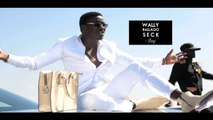 Wally Ballago Seck - Nouveau clip: STAY