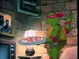 Teenage Mutant Ninja Turtles Season 04x24 Menace Maestro, Please