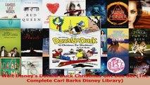 PDF Download  Walt Disneys Donald Duck Christmas Gift Box Set The Complete Carl Barks Disney Library Download Online
