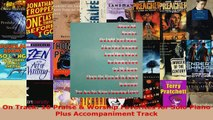 Read  On Track 10 Praise  Worship Favorites for Solo Piano Plus Accompaniment Track EBooks Online
