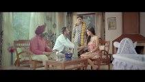 Sartaj Virk-Channa-Official Music Video