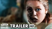 Pride & Prejudice & Zombies Official Trailer (2016) Zombie Horror [HD]