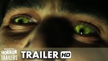 UNCAGED Official Trailer (2016) Horror Thriller Movie [HD]
