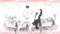 俺がお嬢様学校に「庶民サンプル #12(終)/ Ore ga Ojou-sama Gakkou ni 'Shomin Sample' Toshite Gets-sareta Ken 12 END