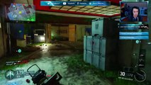 Black Ops 3 TODOS LOS DESAFÍOS DARK OPS (Lo Más Difícil de Call Of Duty: Black Ops 3)