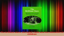 PDF Download  The brilliant stars the Baháí faith and the education of children Read Full Ebook