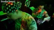Cheb Nadjib Avec Hichem Samti 2016 Hyati Welet Dalma [ Vidéo Clip Officiel HD ] By Dj Tahiro