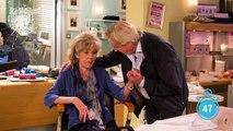 Coronation Street spoilers for 14-18 September 2015 - Corrie