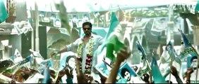Raees Official Trailer - Shahrukh Khan - Nawazuddin Siddiqui - EID 2016 - HD