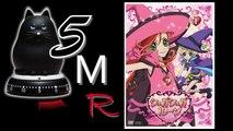 5 Minutes Random Anime - 10.4 - Sugar Sugar Rune
