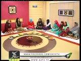 Kay2 Sehar Abbt ( 22-12-2015 )