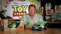 John Lasseter Vol. 4 (RC): John Lasseter of Disney*Pixar Talks Toys Talks