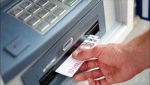 Ploutocratie : les banksters en faillite pourront désormais ponctionner les comptes des déposants !