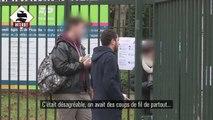 Le phénomène Jacquie et Michel - extrait - Le Supplément Interdit - CANAL+