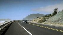 Car Seat Club - 2013 Mercedes-Benz SL Highlights