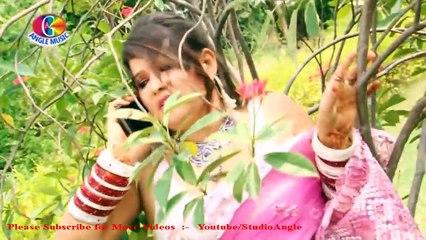 Jawaniya Ka Baar I Hot Song I