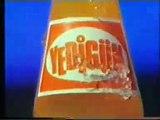Eski Yedigün Reklamları - (Nostalji Reklamlar)