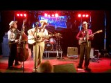 Shorty Tom & The Longshots - High Rockabilly 2014 part six