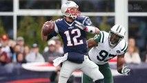 NFL Week 16 bold predictions: Jets will upset Patriots