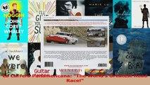 PDF Download  La Carrera Panamericana The Worlds Greatest Road Race Read Online