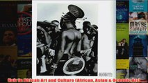 Hair in African Art and Culture African Asian  Oceanic Art
