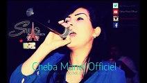 Cheba Manel Avec Tipo Bel Abbes 3andi Chir khatir 2o15 Studio Parisien By DZhamza bougie