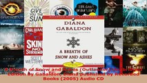 Download  A Breath of Snow and Ashes Outlander Unabridged Edition by Gabaldon Diana published by Ebook Free