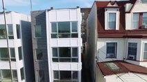 NJ Certainteed PVC Trim & Siding Installation 973-487-3704