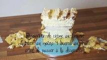 Gâteau Bob l'éponge 3D _ Spongebob Cake _ Cake design
