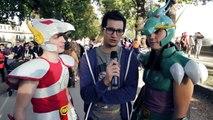 Anime in 10 secondi: Slam Dunk e One Piece   Yamato Animation
