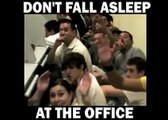 LOL! This is hilarious (Y)-Prank,Comedy,Entertainment,Fun