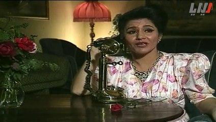 مسلسل السفير ناظم الغزالي الحلقة 14 الرابعة عشرة   Nathem Ghazali HD