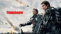 Soundtrack Edge of Tomorrow (Theme Song) Trailer Music Edge of Tomorrow